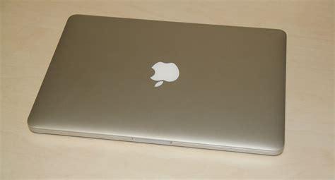 Apple Macbook Pro Retina Display Haswell New neue apple macbook pro retina vorgestellt newgadgets de