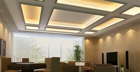 new trends for false ceiling designs for kitchen ceilings on gyproc false ceiling design 89 in trends design ideas