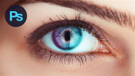 how to change eye color in photoshop how to change eye colour in adobe photoshop