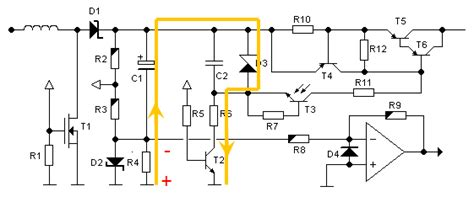 resistor capacitor buffer resistor capacitor buffer 28 images single ended lifiers and buffers trigger help in