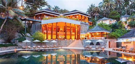 Bedroom Sleep Shop luxury beach resort thailand the surin phuket romantic