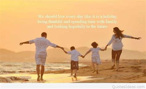 great christmas vacation ideas
