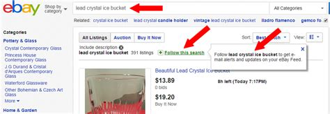 Search On Ebay Ebay Seo Ultimate Guide To Ebay Seo Tools Tips Best Practices