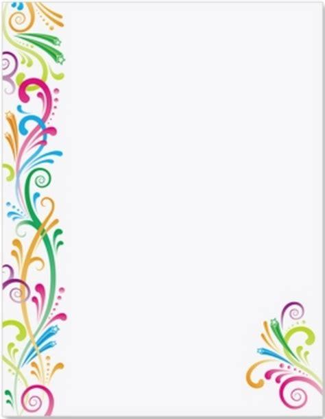 margemes para hojas de maquina pin de txeargila en marcs i vores de color pinterest