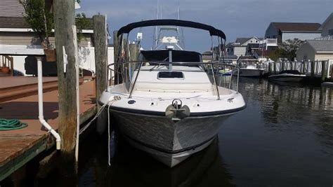 shamrock boats for sale nj shamrock boats for sale in new jersey boats