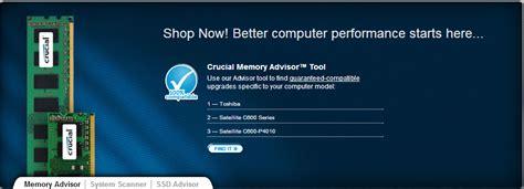 Berapa Ram Ddr2 cara menambah ram komputer solusi masalah komputer