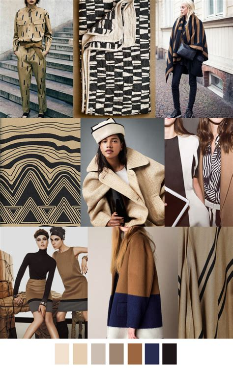 color pattern fashion fashion vignette trends pattern curator graphic