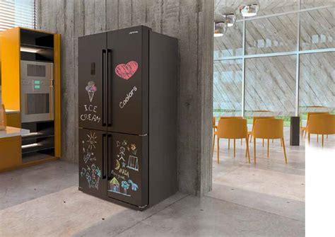 frigorifero colorato archives mobili  arredi lissone