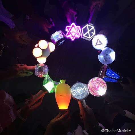Vixx Acrylic Lightstick Kpop Lightstick Vixx Vixx Lightstick kpop lightstick aoa astro bts exo gfriend got7 mamamoo monsta x seventeen