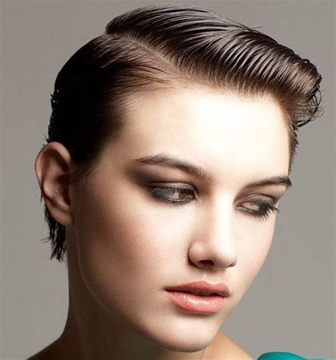 the wet look for black short hair 40 gorgeous wet hairstyles easy ways to style wet hair