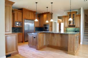 Renovating Kitchens Ideas Kitchen Remodeling Kitchen Design And Construction