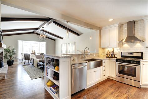 national kitchen and bath association cabinetry