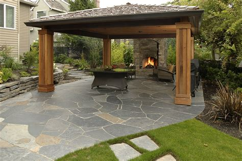 big sky outdoor covered wood structures