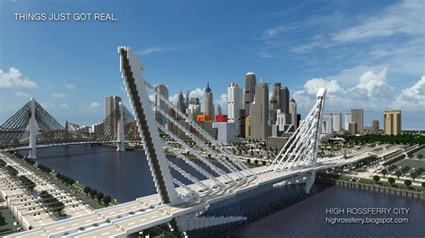 modern city pictures of modern minecraft cities city a realistic