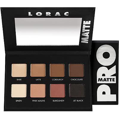 Akrilik Palette Lipstickmatte pro matte palette ulta