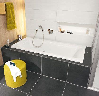 badezimmer ideen familie diana bad familie badewanne badezimmer planung