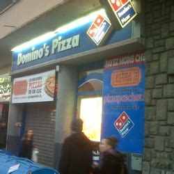 domino pizza france domino s pizza compans cafarelli toulouse france yelp