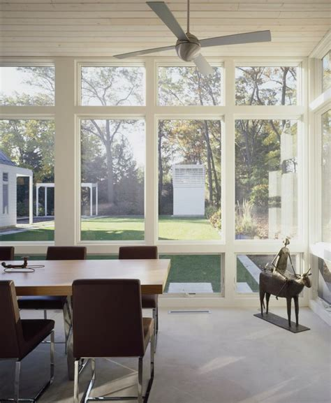 modern porch furniture porch furniture ideas for design