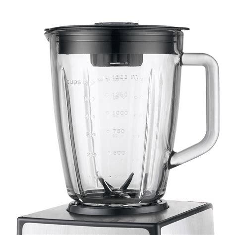 Blender Sogo sogo ss 5050 blender batidora trituradora de vaso