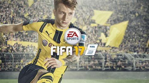 Diskon Ps4 Fifa 17 Deluxe Edition New fifa 17 review the idiot s guide to gaming