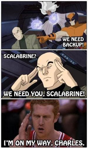 Scalabrine Meme - brian scalabrine jokes kappit