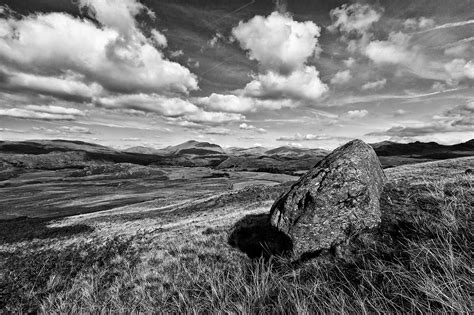 Landscape Black And White Black And White Landscape Photography Www Imgkid