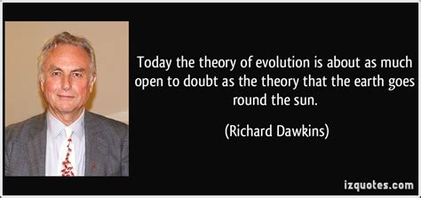 Dawkins Meme Theory - richard dawkins quotes quotesgram