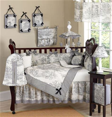 country bedroom decor Country Nursery Decor