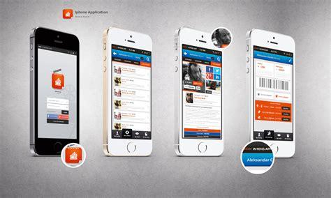 design art app movie theatre app design by vasiligfx on deviantart