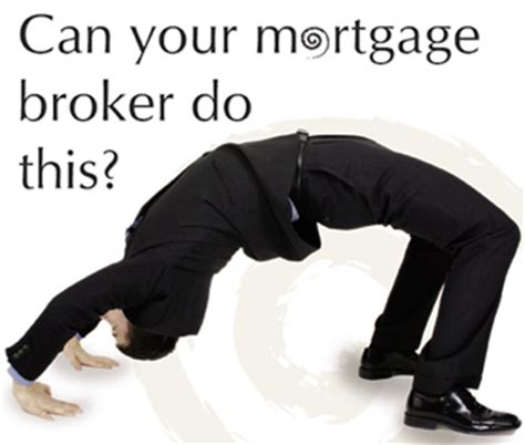Can I Become A Loan Officer With Mba by Will Mortgage Brokers Become An Endangered Species On
