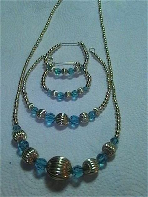 Handmade Beaded Jewellery Designs - handmade beaded jewelry in richmond va takia s handmade