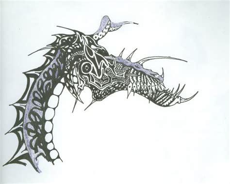 biomechanical tattoo artists phoenix bio mechanical dragon by dtmccarson on deviantart
