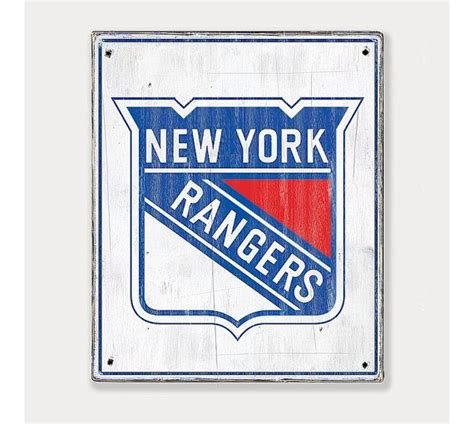 new york rangers bedroom 86 best nhl bedrooms ny rangers images on pinterest new