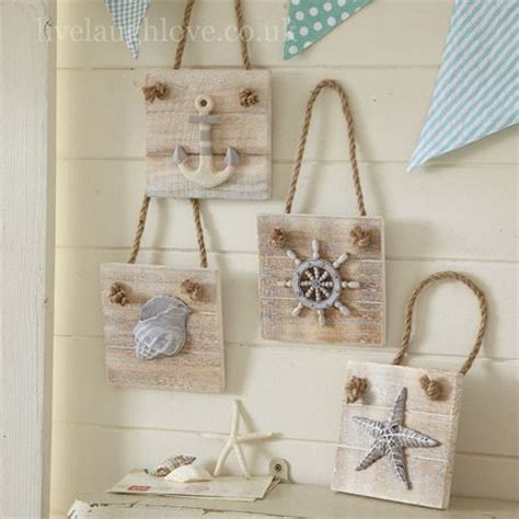 Sea Themed Curtains Decor 1000 Ideas About Nautical Craft On Rope Crafts Crafts And Driftwood Crafts