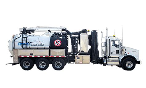 vactor wiring diagram electrical and electronic diagram