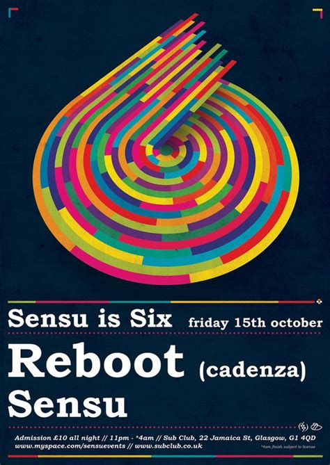 poster design glasgow glasgow paul smith and flyer design on pinterest