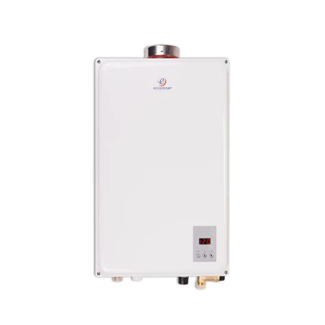 marey 4 3 gpm liquid propane gas tankless water heater