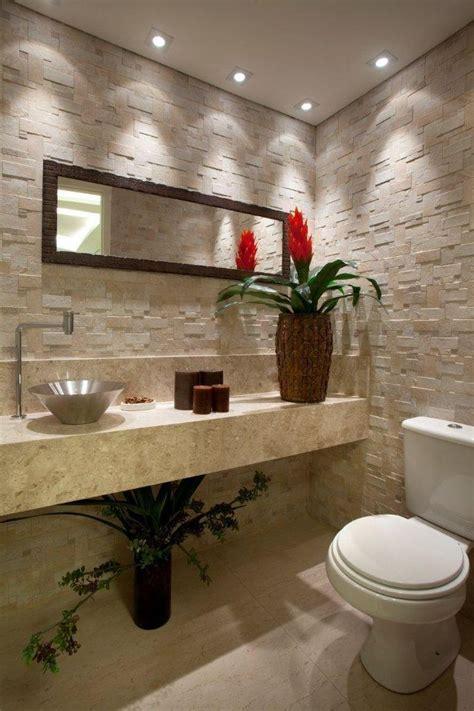 banheiro decorado muito pequeno lavabo pequeno decorado 233 sin 244 nimo de c 244 modo cuidado
