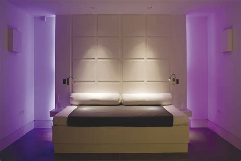 light purple room light purple bedroom designs bedroom ideas pictures