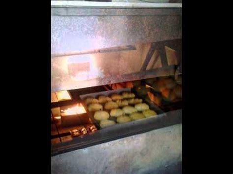 Oven Gas Yg Besar 081 225 378 009 tsel jual oven gas oven gas besar