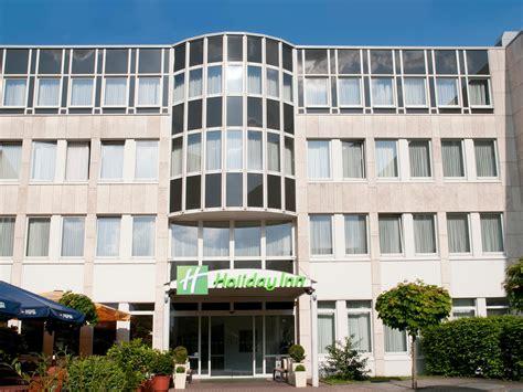frankfurt neu isenburg image gallery neu isenburg germany