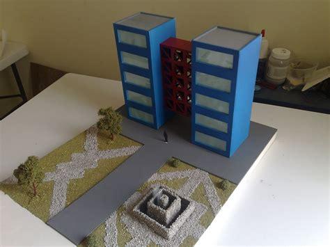 c 243 mo hacer un desaturado selectivo cut out en lightroom como hacer una maqueta tridimensional dise 209 o3d fauas