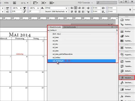 indesign kalender erstellen in indesign kalender erstellen in 1 minute indesign