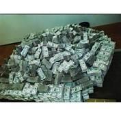 Lots Of Money  PunjabiGraphicscom