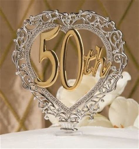 50 best images about Anniversary on Pinterest   25th