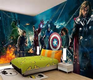 avengers marvel heros iron man 3d full wall mural photo wall mural photo wallpaper xxl iron man marvel avengers