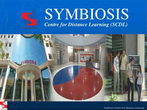 Symbiosis Distance Mba Value by Customizable Assignment For Symbiosis