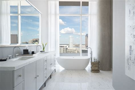 Online Bathroom Design by 100 Free Bathroom Design Universal U0026 Accessible