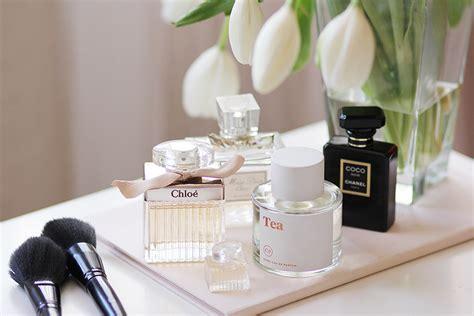 Parfum Chanel Untuk Wanita wanita pakai parfum apakah termasuk perbuatan zina
