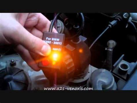 remise à zéro compteur BMW (Oil   Diagnostique)   YouTube